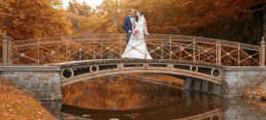 Bild Hochzeitsfotografie by stativkunst.de