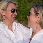 Freundschaftsshooting-by-stativkunst.de-03