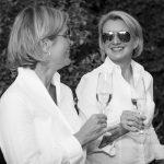 Freundschaftsshooting-by-stativkunst.de-04