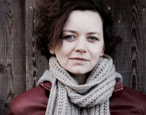 Kirsten Profilbild