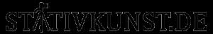 logo-stativkunst