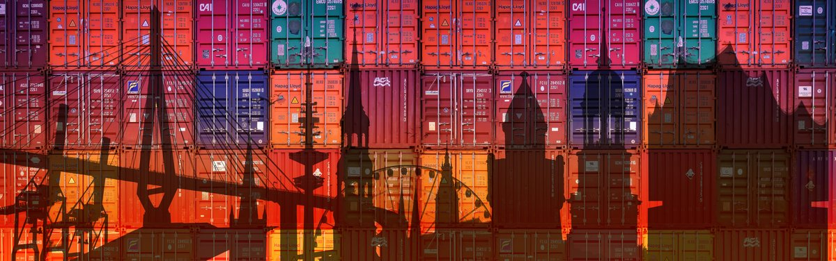 Hamburg collage 5.0