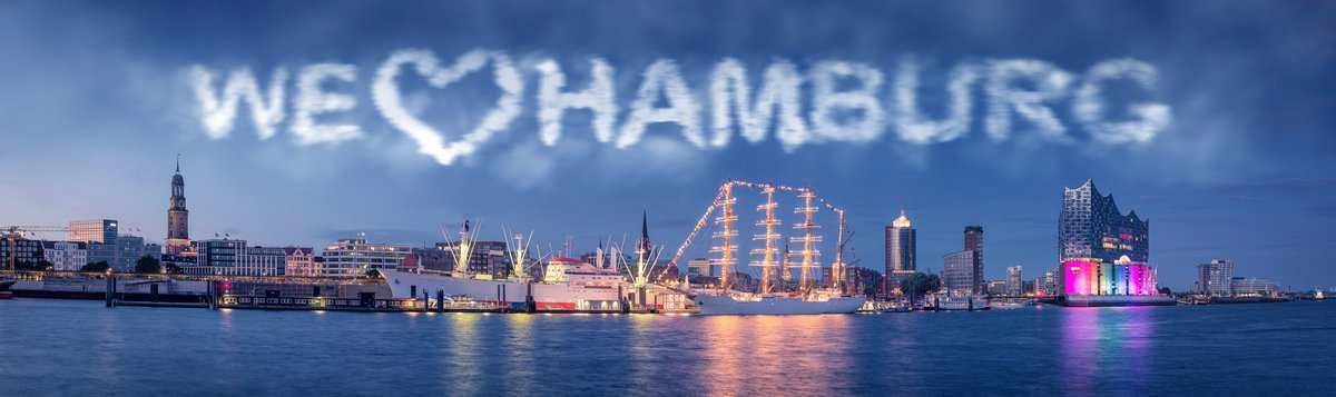 Hamburg collage 14.0