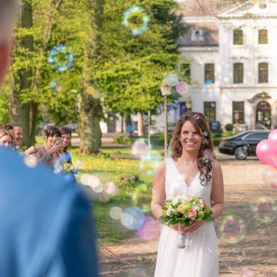 Hochzeit-J+M-stativkunst.de-01