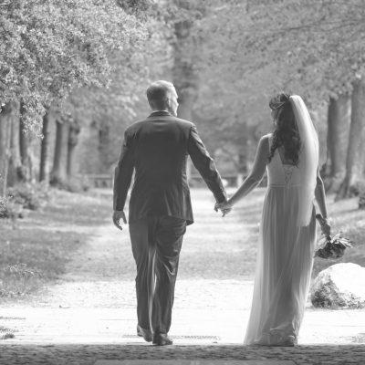 Hochzeit-J+M-stativkunst.de-05