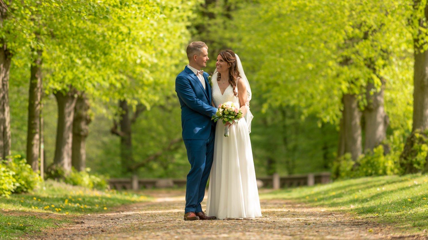 Hochzeit-J+M-stativkunst.de-06