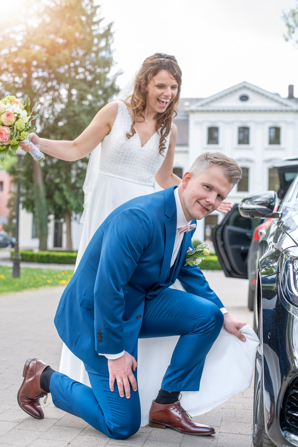 Hochzeit-J+M-stativkunst.de-09