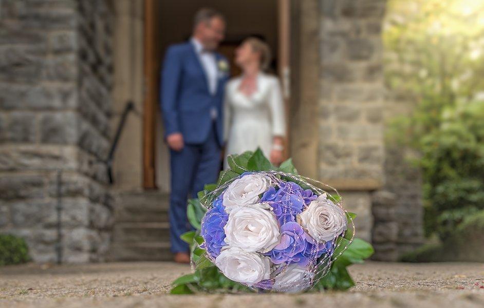 Hochzeitsfotografie-by-stativkunst.de-01