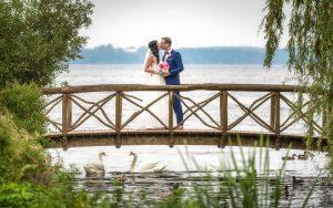 Hochzeitsfotografie-by-stativkunst.de-04