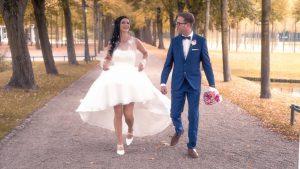 Hochzeitsfotografie-by-stativkunst.de-05