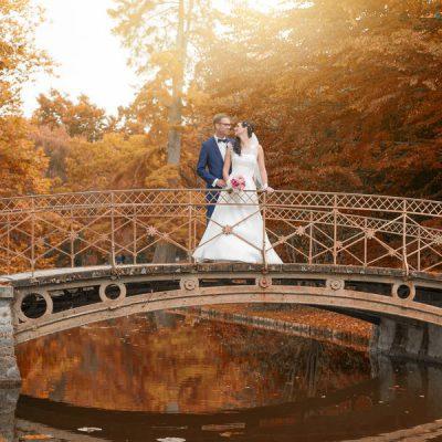Hochzeitsfotografie-by-stativkunst.de-06