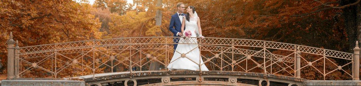 Hochzeitsfotografie-by-stativkunst.de-07