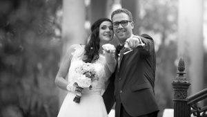 Hochzeitsfotografie-by-stativkunst.de-09
