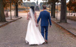 Hochzeitsfotografie-by-stativkunst.de-10