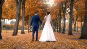Hochzeitsfotografie-by-stativkunst.de-11