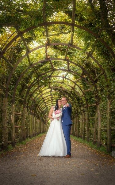 Hochzeitsfotografie-by-stativkunst.de-12