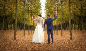 Hochzeitsfotografie-by-stativkunst.de-13