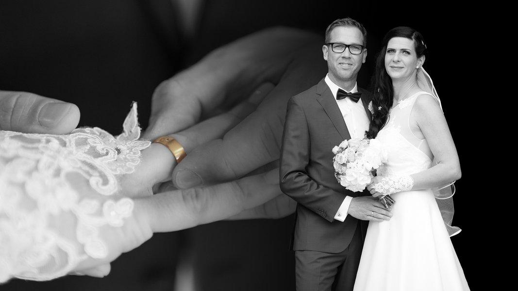 Hochzeitsfotografie-by-stativkunst.de-14