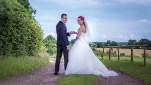 Hochzeitsfotografie-by-stativkunst.de-15