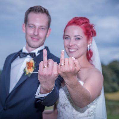 Hochzeitsfotografie-by-stativkunst.de-16