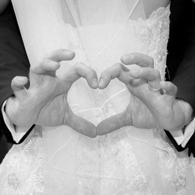 Hochzeitsfotografie-by-stativkunst.de-17
