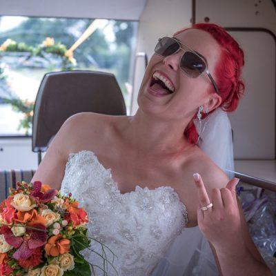 Hochzeitsfotografie-by-stativkunst.de-18