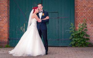 Hochzeitsfotografie-by-stativkunst.de-19