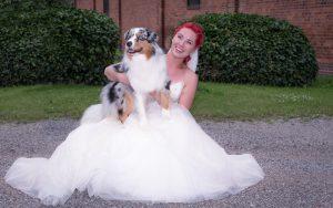 Hochzeitsfotografie-by-stativkunst.de-20