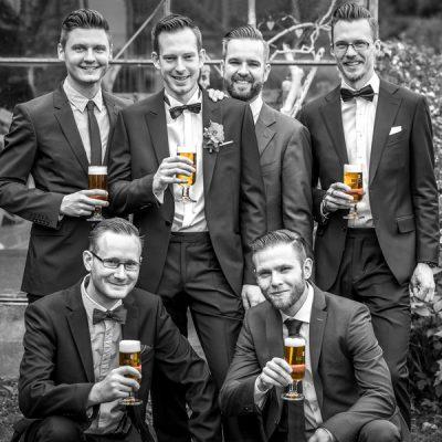 Hochzeitsfotografie-by-stativkunst.de-21