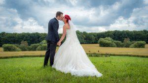 Hochzeitsfotografie-by-stativkunst.de-22