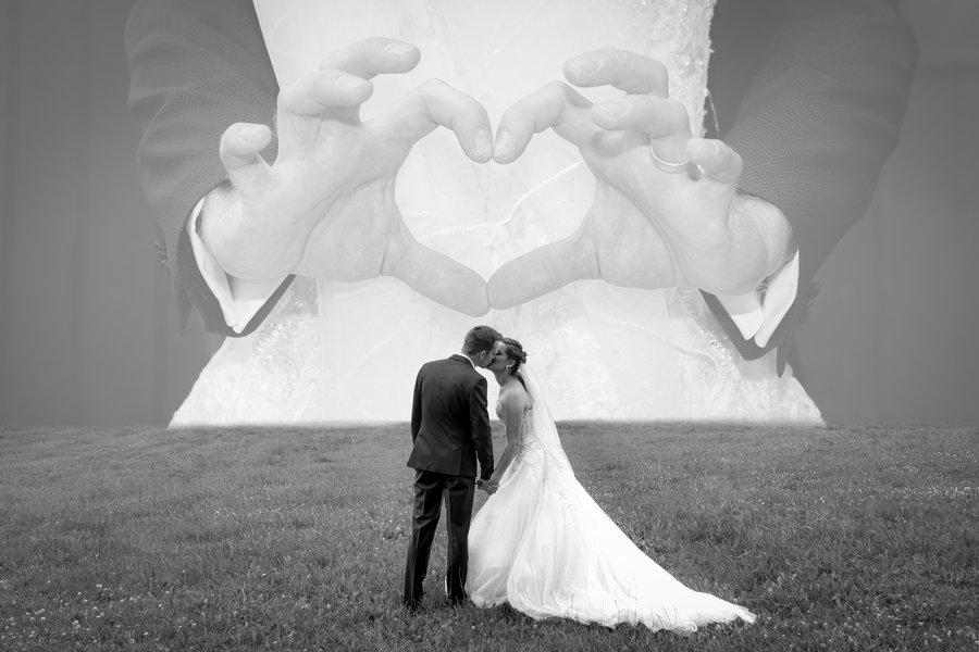 Hochzeitsfotografie-by-stativkunst.de-23