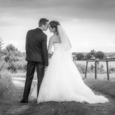 Hochzeitsfotografie-by-stativkunst.de-24