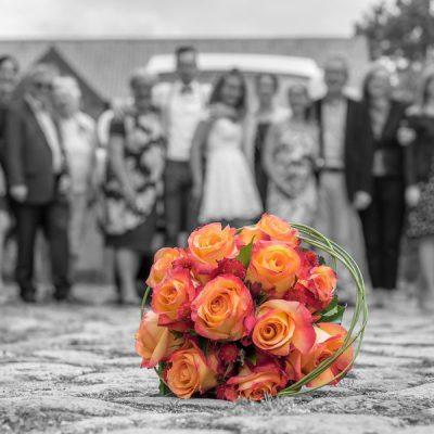 Hochzeitsfotografie-by-stativkunst.de-25