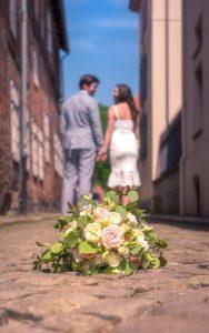 Hochzeitsfotografie-by-stativkunst.de-27