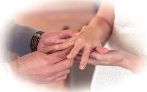 Hochzeitsfotografie-by-stativkunst.de-28