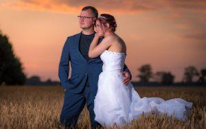 Hochzeitsfotografie-by-stativkunst.de-29