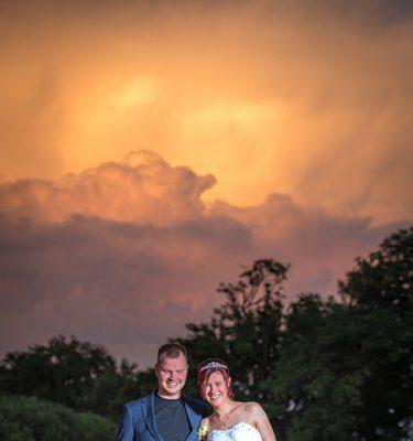 Hochzeitsfotografie-by-stativkunst.de-30