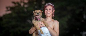Hochzeitsfotografie-by-stativkunst.de-32