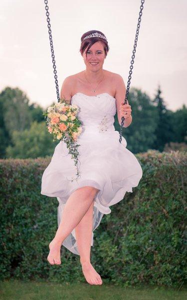 Hochzeitsfotografie-by-stativkunst.de-33