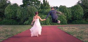 Hochzeitsfotografie-by-stativkunst.de-34