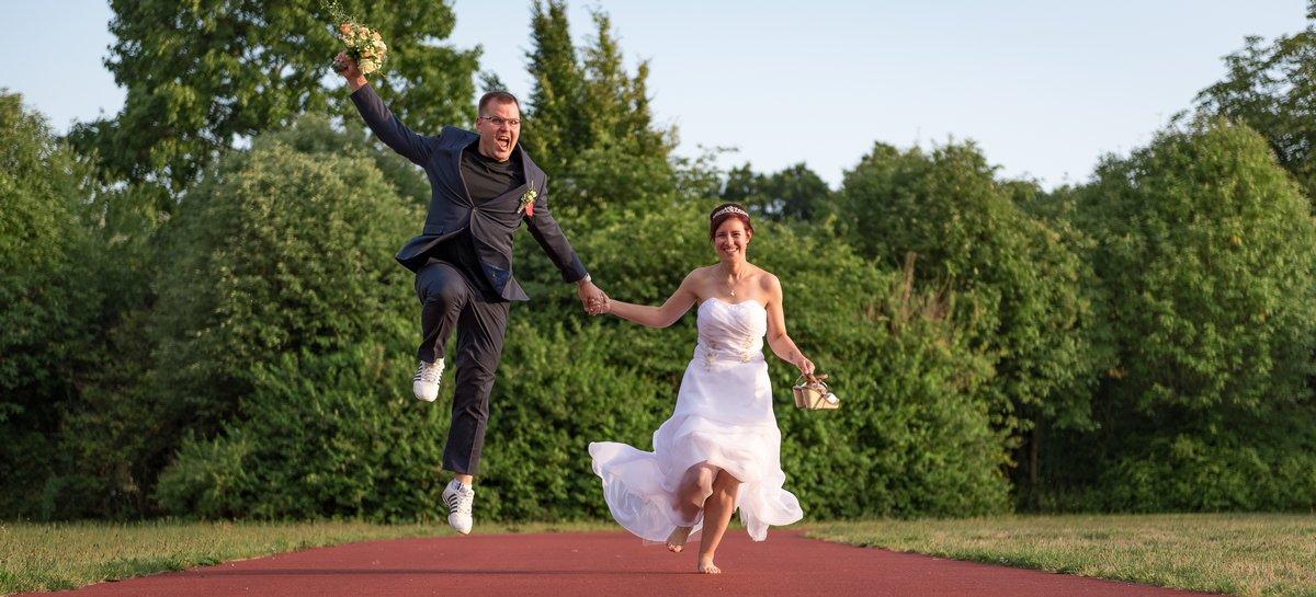 Hochzeitsfotografie-by-stativkunst.de-35