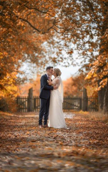 Hochzeitsfotografie-by-stativkunst.de-37