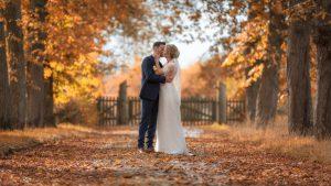 Hochzeitsfotografie-by-stativkunst.de-38