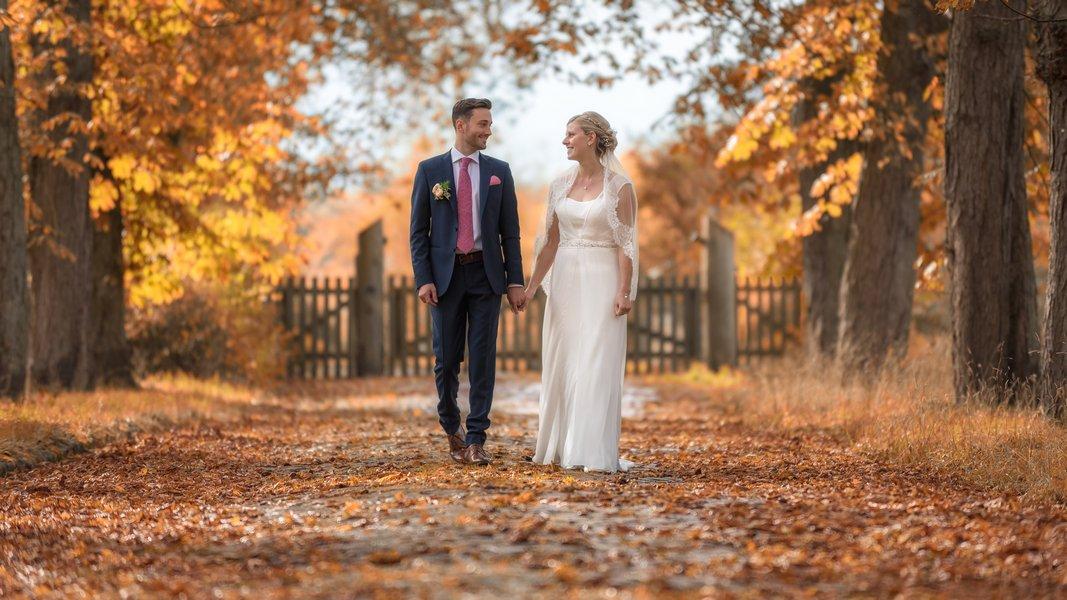 Hochzeitsfotografie-by-stativkunst.de-39