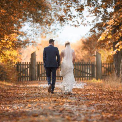 Hochzeitsfotografie-by-stativkunst.de-40