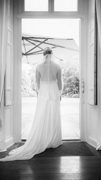 Hochzeitsfotografie-by-stativkunst.de-41