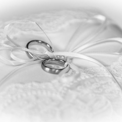 Hochzeitsfotografie-by-stativkunst.de-42