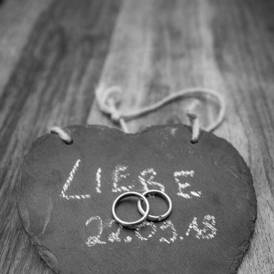 Hochzeitsfotografie-by-stativkunst.de-43