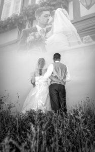 Hochzeitsfotografie-by-stativkunst.de-45