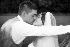 Hochzeitsfotografie-by-stativkunst.de-46
